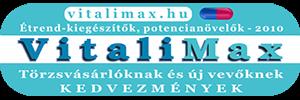 vitalimax.hu