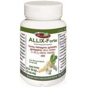 ALLIX-Forte - 60 db