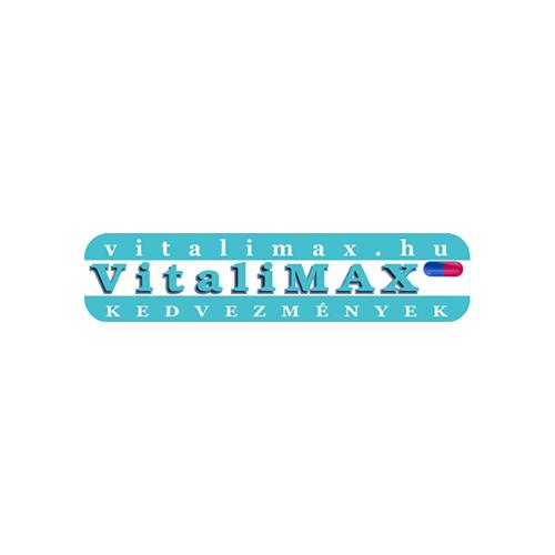 RED DIAMOND potencianövelő - 4 db kapszula