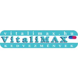 BioTech USA C-1000 vitamin - 100 db