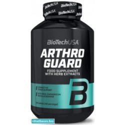 BioTech USA Arthro Guard - 120 db