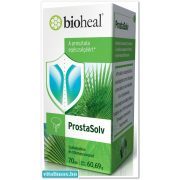 BIOHEAL ProstaSolv - 70 db