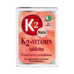Dr. Chen K2 filmtabletta - 60 db