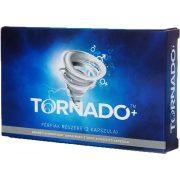TORNADO potencianövelő kapszula - 2 db