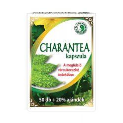 Dr. Chen Charan tea (Balzsamkörte) k. - 50 db