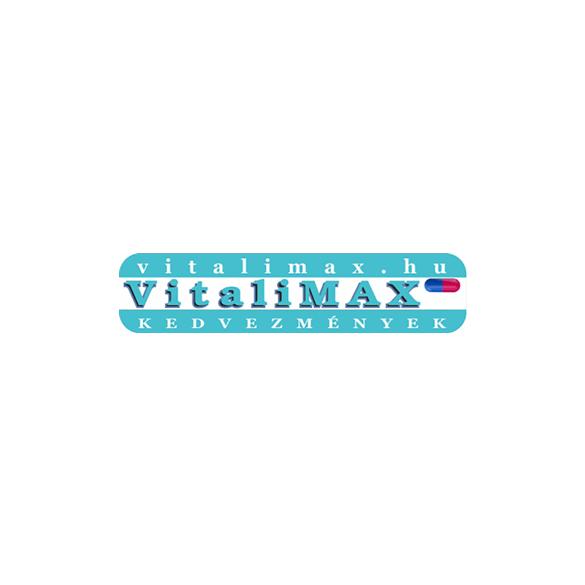 Dr. Chen Ginseng Ginkgo Biloba FORTE rózsagyökér kapszula - 30 db