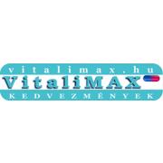 BOOM BOOM EXTRA potencianövelő - 2 db