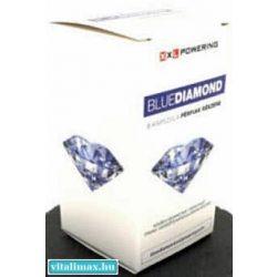 BLUE DIAMOND potencianövelő - 8 kapszula