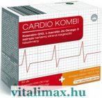 BIOEXTRA CARDIO KOMBI - 60 db