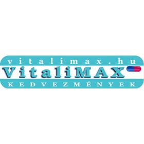 Dr. Makai (magyar) termékek