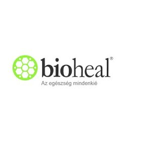 BIOHEAL (magyar) termékek