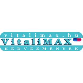 Pharmax (magyar) termékek