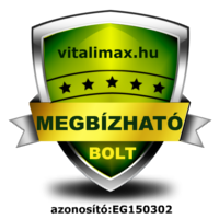 vitalimax megbízható