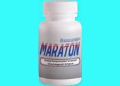 maraton10