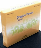 dragon power