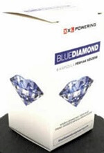 Blue diamond-8