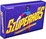 szuperhős-6