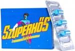 szuperhos-3
