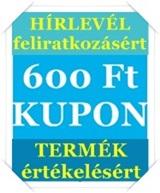 600 Ft