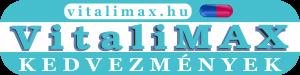 VitaliMax